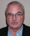 Eberhard Große