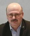 Michael Althoff