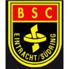 BSC Eintracht-Südring.jpg