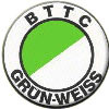 BTTC-Grün-Weiß.jpg