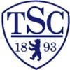 TSC-Berlin-1893.jpg