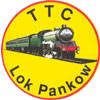 TTC-Lok-Pankow.jpg