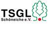 TSLG SChöneiche.jpg