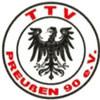 TTV-Preußen-90.jpg