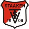 TSV-Staaken-06.jpg