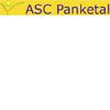 ASC Panketal.jpg