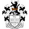 TTC-Borussia-Spandau.jpg