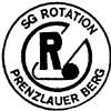 SSV-Rotation Prenzlauerberg.jpg