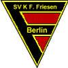 SV-Karl-Friedrich-Friesen.jpg
