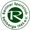 Berliner-Sportclub.jpg