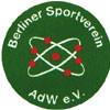 BSV-AdW.jpg