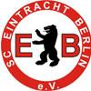 SC-Eintracht-Berlin.jpg