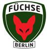 fuechse-berlin.jpg