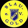 TTC-Blau-Gold.jpg