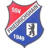 SSV-Friedrichshain.jpg