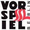 Vorspiel-SSL.jpg