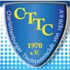 CTTC1970.jpg