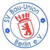 SV-Bau-Union.jpg