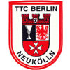TTC-Neukölln.jpg