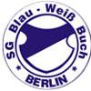 SGV-Blau-Weiß-Buch.jpg