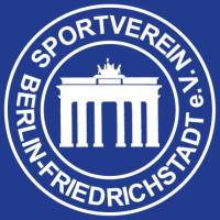 FriedrichstadtLogo1.jpg