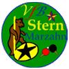 VfB Stern Marzahn.jpg