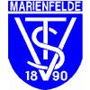 TSV-Marienfelde.jpg