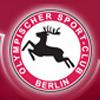 Olympischer Sport-Club.jpg