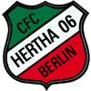 CFC-Hertha-06.jpg