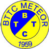 BTTC-Meteor.jpg