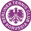 Tennis-Borussia.jpg