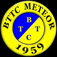 BTTC-Meteor.png