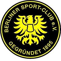 Logo_Berliner Sport-Club.jpg