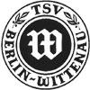 TSV-Wittenau.jpg
