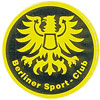Berliner Sport-Club.jpg