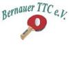 Bernauer TTC e.V..jpg