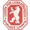 VfL-Berliner-Lehrer.jpg