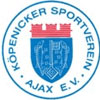 Köpenicker-Sportverein-Ajax-Neptun-Berlin-1879.jpg