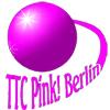 TTC Pink! Berlin.jpg