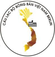 logo_CLBBBVN_9668.jpg