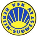 vfk-suedwest.png