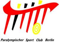 PSC_Logo.jpg