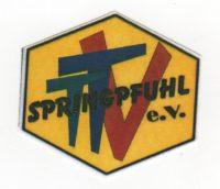 TTV Springpfuhl.jpg
