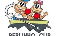 Erinnerung Berlinho-Cup 2013 Finalrunde +++ Meldungen nicht vergessen!