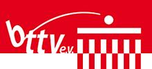 Berliner Tisch-Tennis Verband e.V.