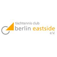 ttc berlin eastside vor Doppelpack-Wochenende