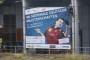 2. Runde Offener Berliner Vereins-CUP (OBVC): Ergebnisse und Übersicht