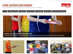 Neues zur Bildung 2015 - Termine und Veranstaltungen