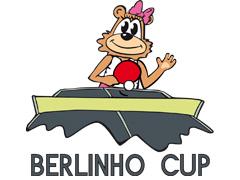 Letzte Chance 4. Qualifikationsrunde Berlinho Cup 2013