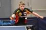 26 Medaillen bei den Norddeutschen Einzelmeisterschaften der Senioren